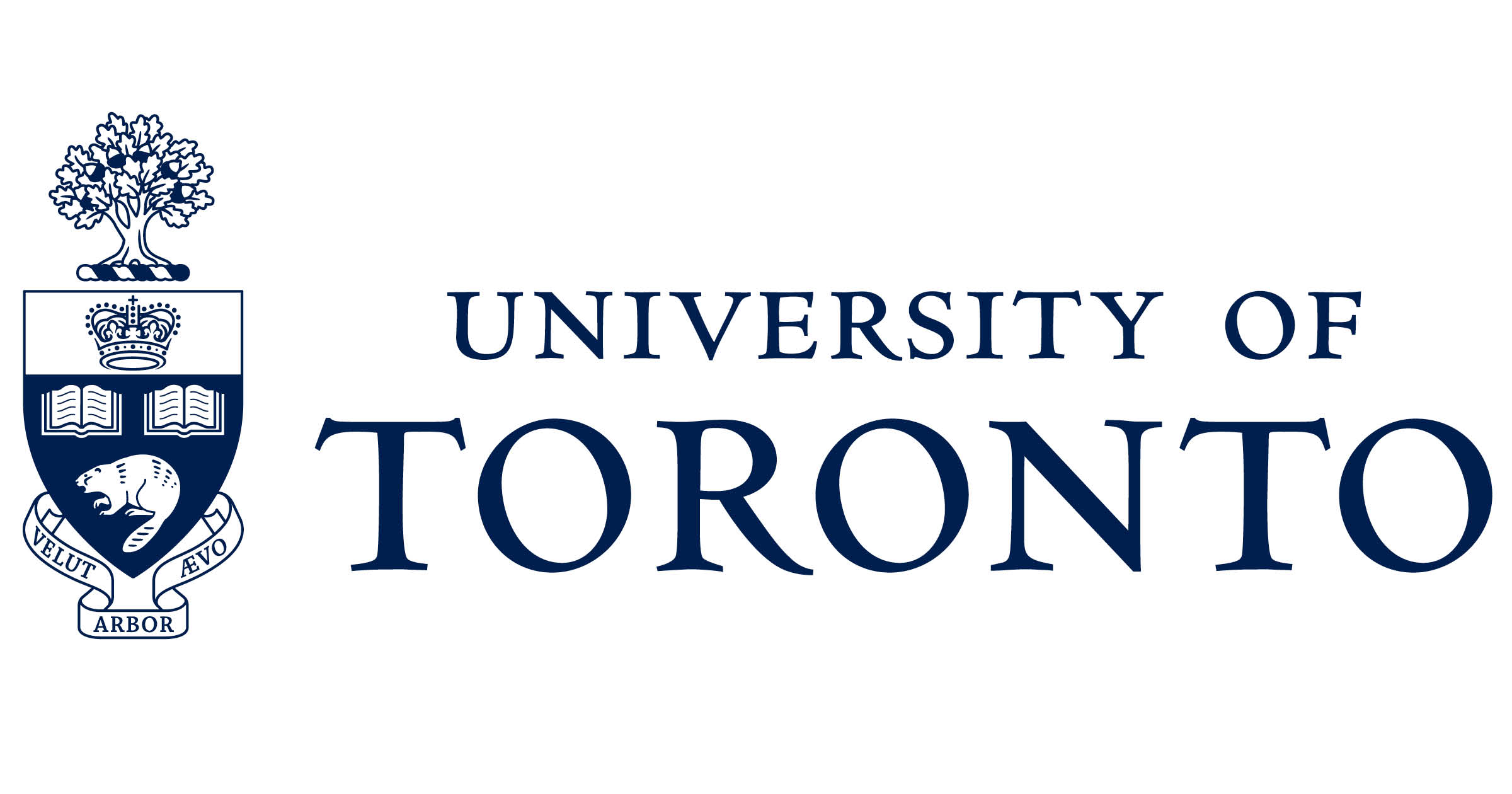 how to get a t card university of toronto