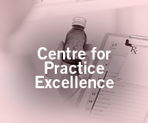 Centre for Practice Excellence