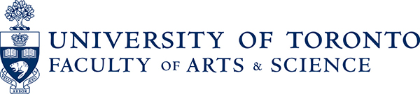 University of Toronto, Faculty of Arts and Science - Department of Germanic Languages and Literatures