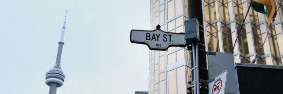 Picture of Bay St.