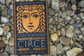 Picture of Circe
