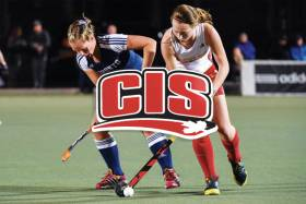 2016 CIS Field Hockey Championships