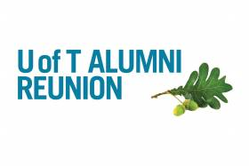 University of Toronto Alumni Reunion 2019