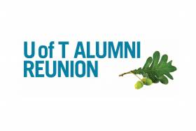 U of T ALUMNI REUNION