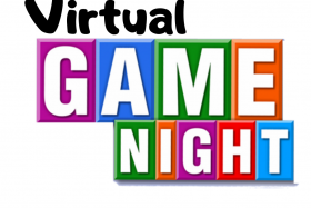 Virtual Game Night