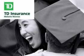 HOME AND AUTO INSURANCE THROUGH TD INSURANCE